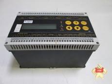 440L-M8100