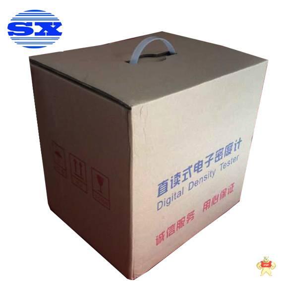 橡胶颗粒直读式电子密度计(比重天平上海现货供应)比重计价格优 电子密度计,塑料比重计,电缆料密度计,密度比重计,比重密度天平