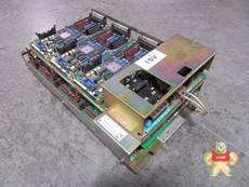 CACR-TM555Z1SP