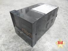 DCP2165GF46E00300