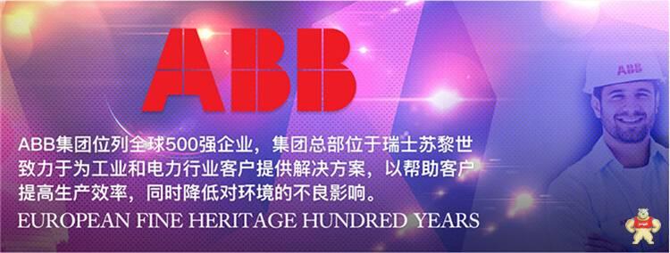 BRC300 P-HC-BRC-30000000 分布式模块 ABB 现货 BRC300,P-HC-BRC-30000000,ABB