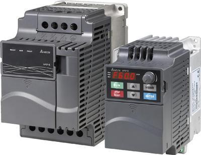 全新原装台达变频器 VFD037EL43A DELTA变频器假一罚十