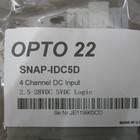 OPTO22 SNAP-IDC5D  继电器