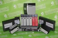 EIC-3011-03/NET-1831E3845/4电/16G  0010-088801  EVOC 研祥