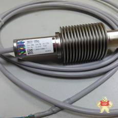 1-Z6FD1/100Kg-1