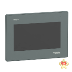 HMIGXU3500