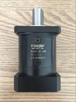 沃尔弗 AF60-005-W 精密行星减速机,伺服电机减速机