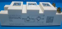 西门康igbt模块 SKM150GB12V 进口原装 现货供应