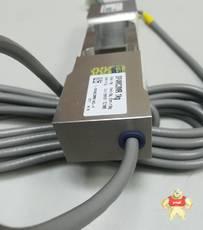 SP4MC3MR