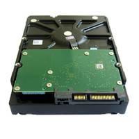 希捷 ST6000NM0115 V5系列 6TB 7200转256M企业级硬盘