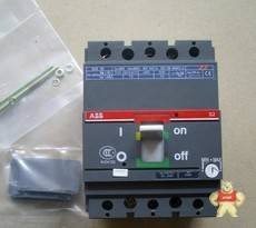 S1N125R20TM10IthPMP
