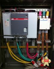 PST60-600-70