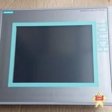 6AV6641-0CA01-0AX1