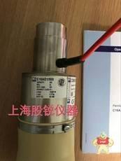 C16AD1/60T