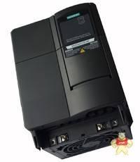 6SE6440-2UD42-0GB1