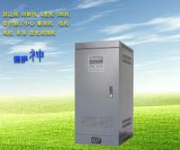 力威 LW-SBW 补偿式电力稳压器