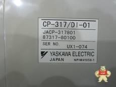 CP-317/DI-01
