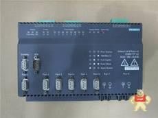 6GK1105-2AA10