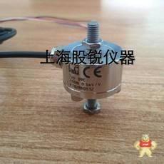 U9C/200N