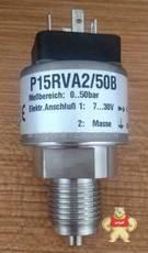 P15RVA2/50B