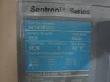 西门子 MD63F800 PLC系统备件