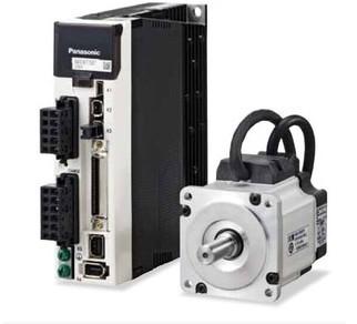 长期供应松下伺服 400w MHMF042L1U2M 松下伺服原装正品,大量现货