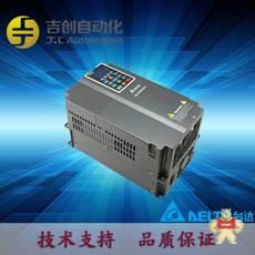 VFD007CP43A-21