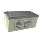 理士蓄电池DJM12180铅酸免维护蓄电池 理士12V180AH蓄电池UPS专用