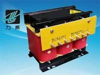 380V转220V变压器