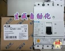 NZMB1-A80