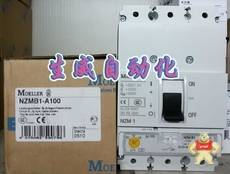 NZMB1-A100