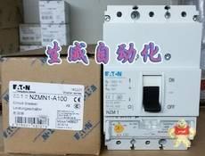 NZMN1-A100