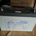理士蓄电池DJM12100理士12V100AH铅酸蓄电池质保三年