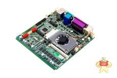 ITX1037