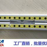 NA2-N8 区域光幕,区域光栅,安全光栅 sunza顺张