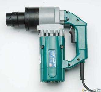扭剪型电动扳手 扭剪型电动扳手,电动扳手,扭剪型电动扳手厂家,试验仪器,检测仪器