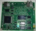 ABB 3ASC25H204 DAPU100 控制板