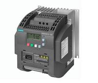 6SL3211-0AB11-2BA1西门子G110变频器