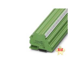 PLC-BSC-24DC/21