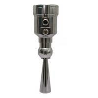 西安维沃VIVO2042小型储油罐雷达物位计