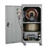 220v电压增压器