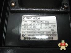 SGMD-32AWA-YR12