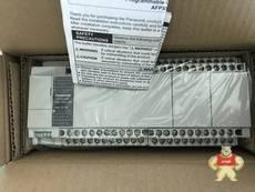 AFPXHC60T