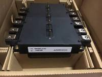 PM450CLA120三菱智能模块