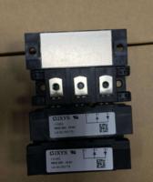 MDD200-18N1ixys二极管