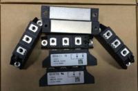 MDD26-12N1Bixys二极管模块