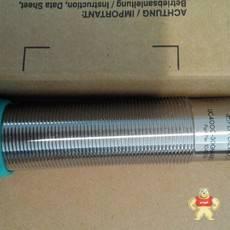 NBB5-18GM50-E2-10M