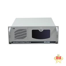 IPC-810E