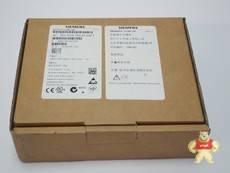 6SL3210-1KE15-8AP1