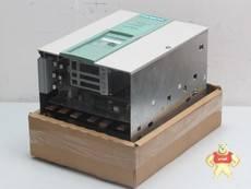 6SG7052-0EB60-0